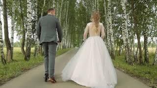 """Организация свадьбы на природе, Art Nevesta,  """"Любовь выше облаков"""""""