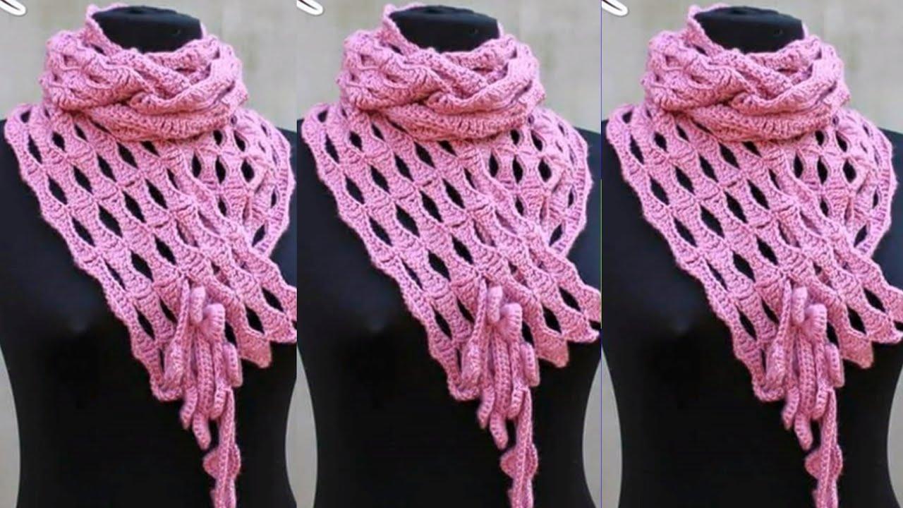 Bufanda de invierno las mujeres Plaid bufanda de diseño de