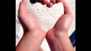 If This Isnt Love- Jennifer Hudson
