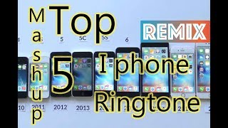Here i present the best rigtones for your mobile.. to download this rigtone please downloader