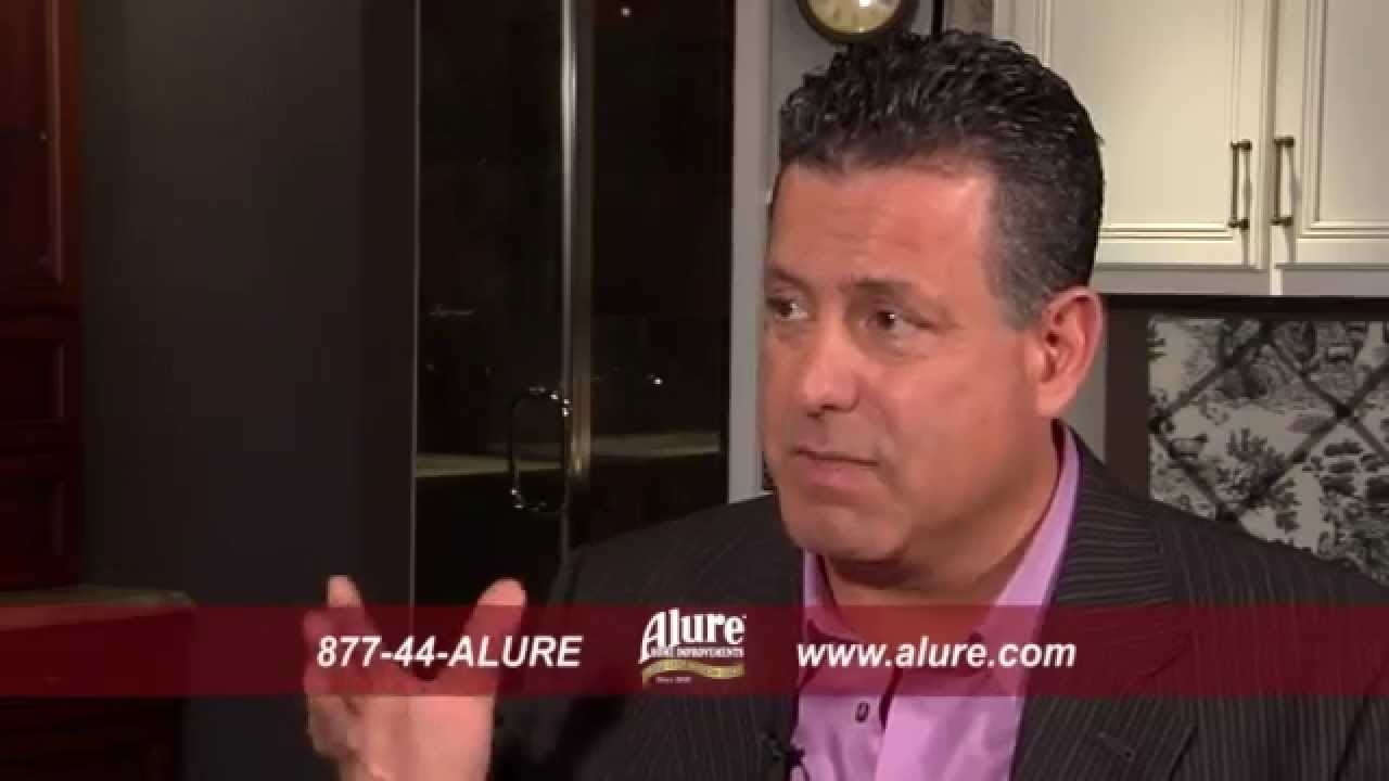 Alure Home Improvements Roofing Contractor Owens Corning