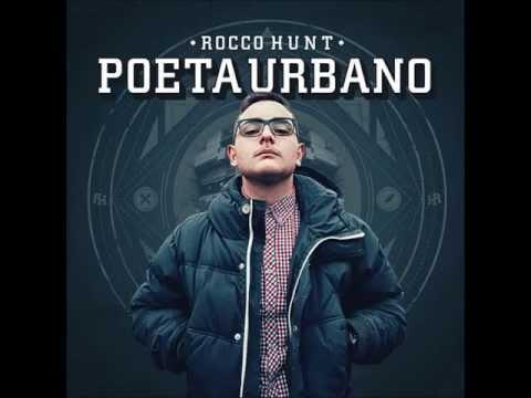 Rocco Hunt feat Clementino - Capocannonieri