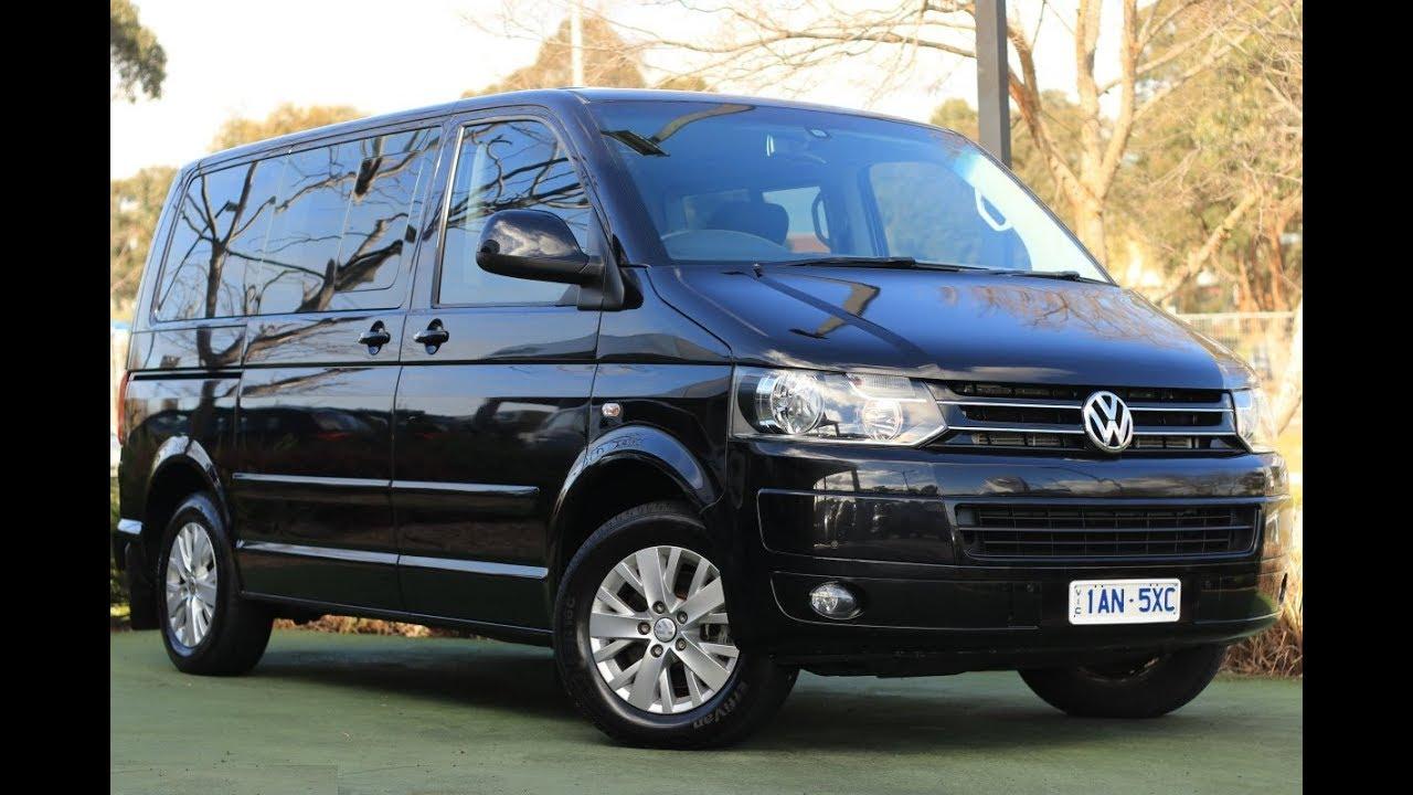 volk wagon volkswagen t5 multivan occasion. Black Bedroom Furniture Sets. Home Design Ideas
