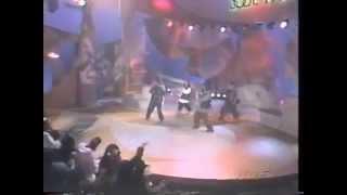 Soul Train 94