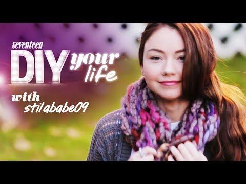 diy-ideas-for-a-backyard-movie-night---stilababe09-hosts-diy-your-life