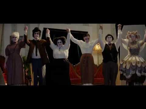 The English Teacher - Trailer 2013 - Julianne Moore