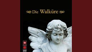 Die Walküre, WWV 86B: Act II. Wehwalt! Wehwalt!