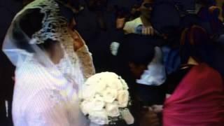 самая красивая даргинская невеста