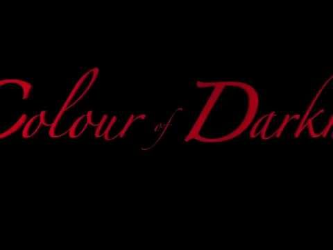 The Colour of Darkness  Film