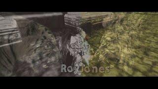 RoyJones vs SizzlinSaraQnLyMaTTa(Erotik Filmimiz)gladiusempire.net