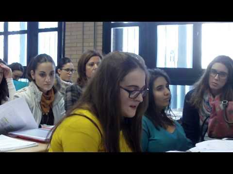 Las ideas pedagógicas de Johann Heinrich Pestalozzi