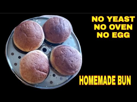 Homemade milk Bread withoutyeast /Milk bread without yeast ...