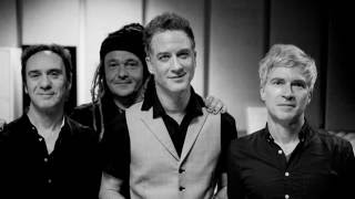 """Nada Surf   """"Out Of the Dark"""" (Live with the Babelsberg Film Orchestra)"""