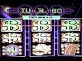 Hot Factor Kajot Casino Automat Online Zdarma
