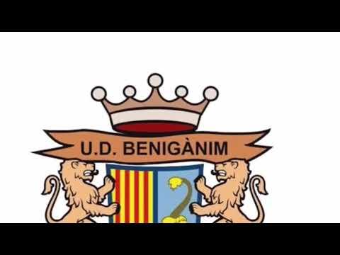Entrevista Post-Partit a Vicent Palau (UD Benigànim 3-1 CF Tous)