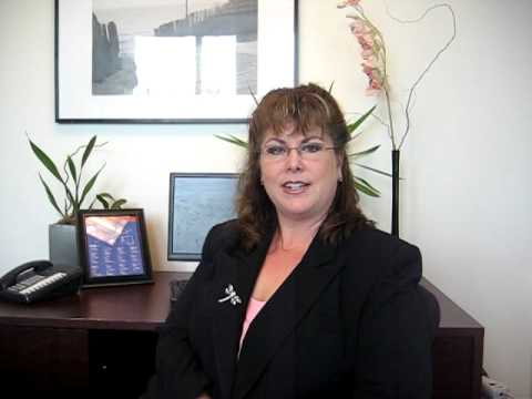 Property Management Roseville Rocklin Sacramento Carla Morgan Re Max Gold