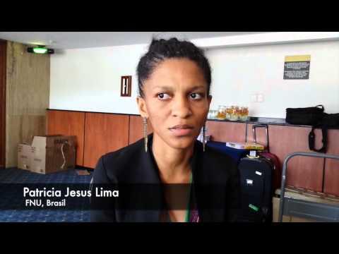 IAMRECON 2015, sobre justicia fiscal y corrupción