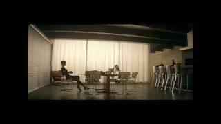 Rihanna - The Last Song ( Music Video )