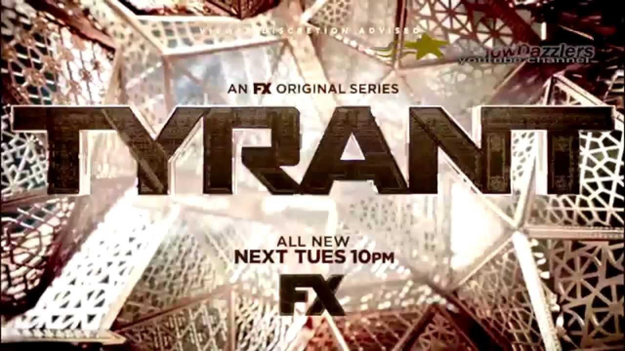 Download Tyrant Season 2 episode 11 promo - Tyrant 2x11 promo
