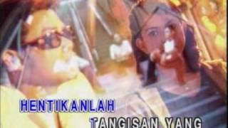 Budak Kaca Mata - Bintang *Original Audio