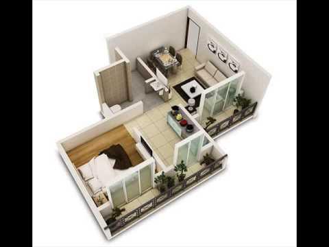 desain kamar tidur gadis Cathy Lengkong Desain Interior ...