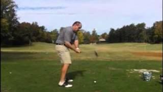 Bradley Hughes Golf- Student Lesson Analysis