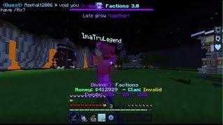 top mcpe faction servers video, top mcpe faction servers