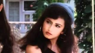 O Yaara Dil Lagana [Full Song] (HD) - Agni Sakshi