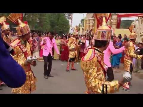 The Ashok Janta Band - Jayantilal Kachralal & Sons Original - 9825393333