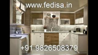 Kajol  House Kitchen Island Ideas Kitchen Cabinet Plans 3)