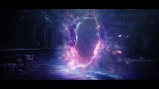 Blink Portal 'Module B' FX