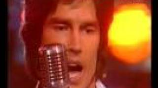 "Ronn Moss ""After All This Time"""