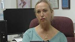 PB County Victim Services Division