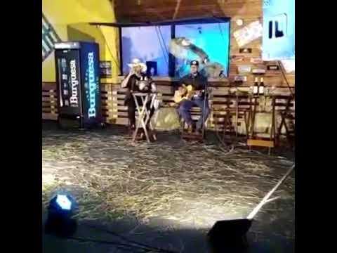 Fio de Cabelo - Chitãozinho e Xororó // Emanuel Guedes