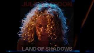 JW 127 LAND OF SHADOWS