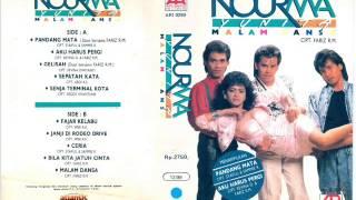 Fariz RM ft Nourma Yunita - Pandang Mata