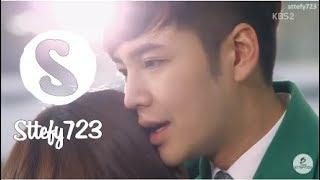 [Beautiful Man OST] Bebop_Pretty man (Sub esp + Rom)