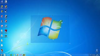 Настройка видеокарты для FIFA 15 и FIFA 16 убираем лаги.(Если помогло поставьте палец вверх и подпишитесь! Простите за микро!, 2014-11-29T17:24:58.000Z)