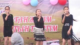 Весільні урочистості в селі КОЗДИГАРИНСКОГО
