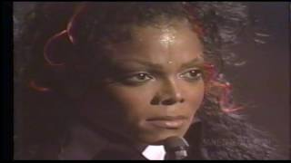 Download Janet Jackson - The Velvet Rope Tour HBO Original Airing Part 1 Mp3 and Videos