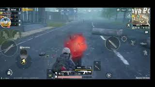 Wow zing zing  amazing 122kills for MOBILE||Mahi Official Gamer||