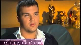 видео Звездная диета Голливуда