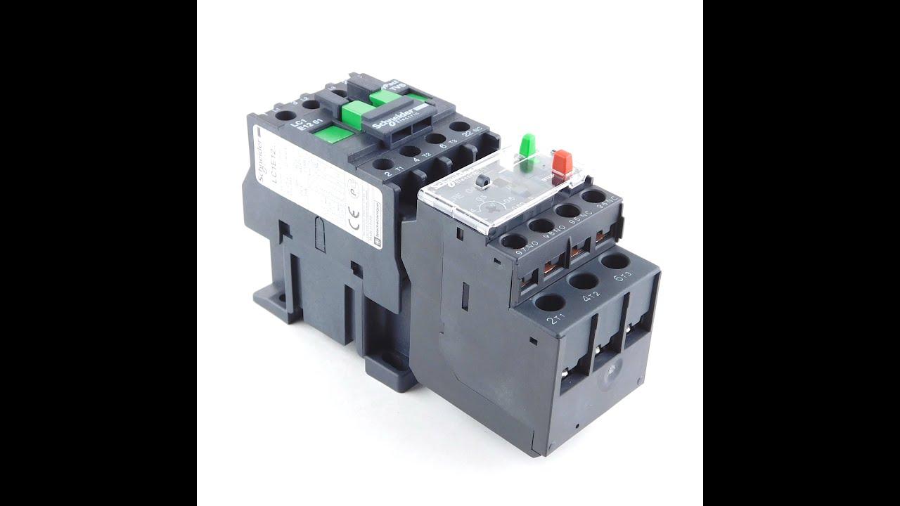 Электродные котлы 6 кВт (трехфазные 220/380В) - YouTube