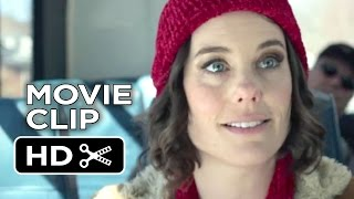 Bad Hurt Movie CLIP - Silver Star (2015) - Ashley Williams, Karen Allen Movie HD