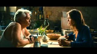 Jesus liebt mich [TRAILER] [GERMAN] [HD]