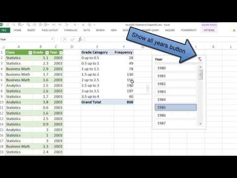 How to: Power Analysis for a Between-Group Design using G*Powerиз YouTube · Длительность: 8 мин2 с