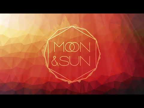 MOON&SUN  Seal Crazy Reimagine  Khursor  Remix