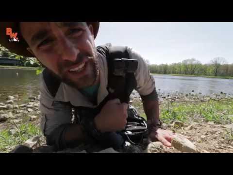 Download Roman Atwood's Vlog Challenge!