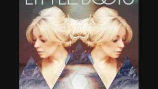 Little Boots - Remedy (Stonemasons Club Remix)