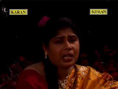jamai babu bengali movie song downloadgolkes